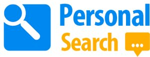 Personal Search